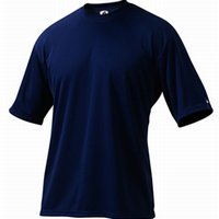 Badger B-Dry Performance T-Shirt